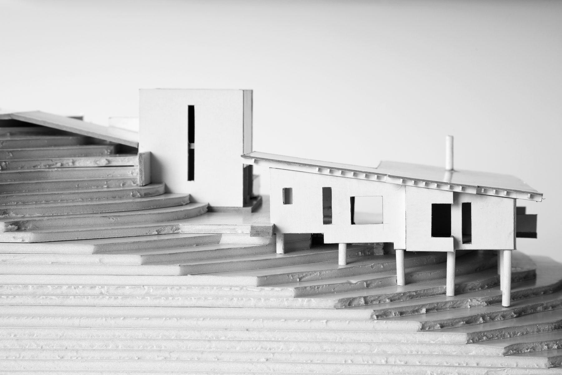 M+Leuschke+Kahn+Architects+Models+IMG_5501.jpeg