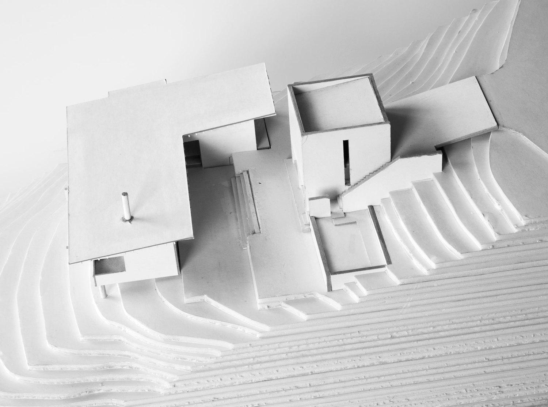 M+Leuschke+Kahn+Architects+Models+IMG_5506.jpeg