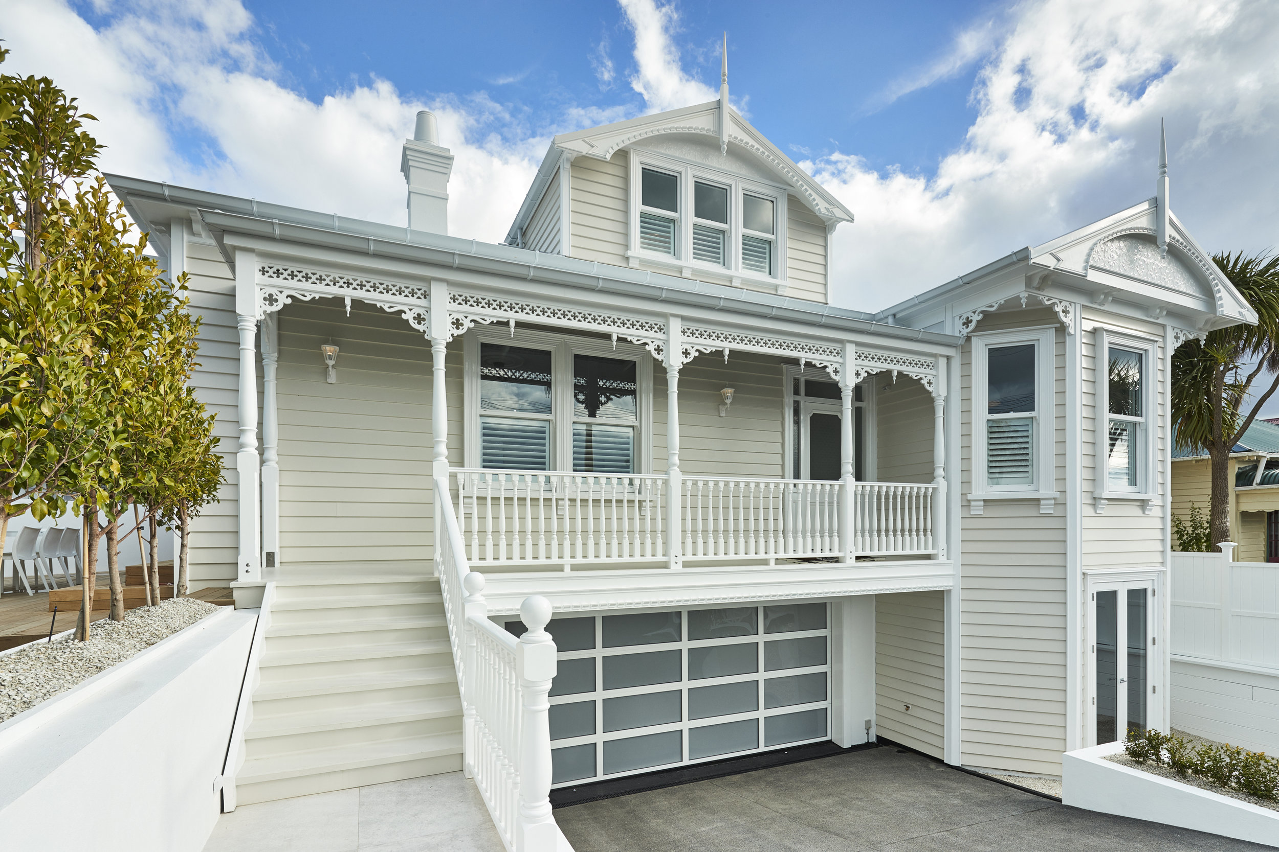 2 SHERWOOD AVE GREY LYNN