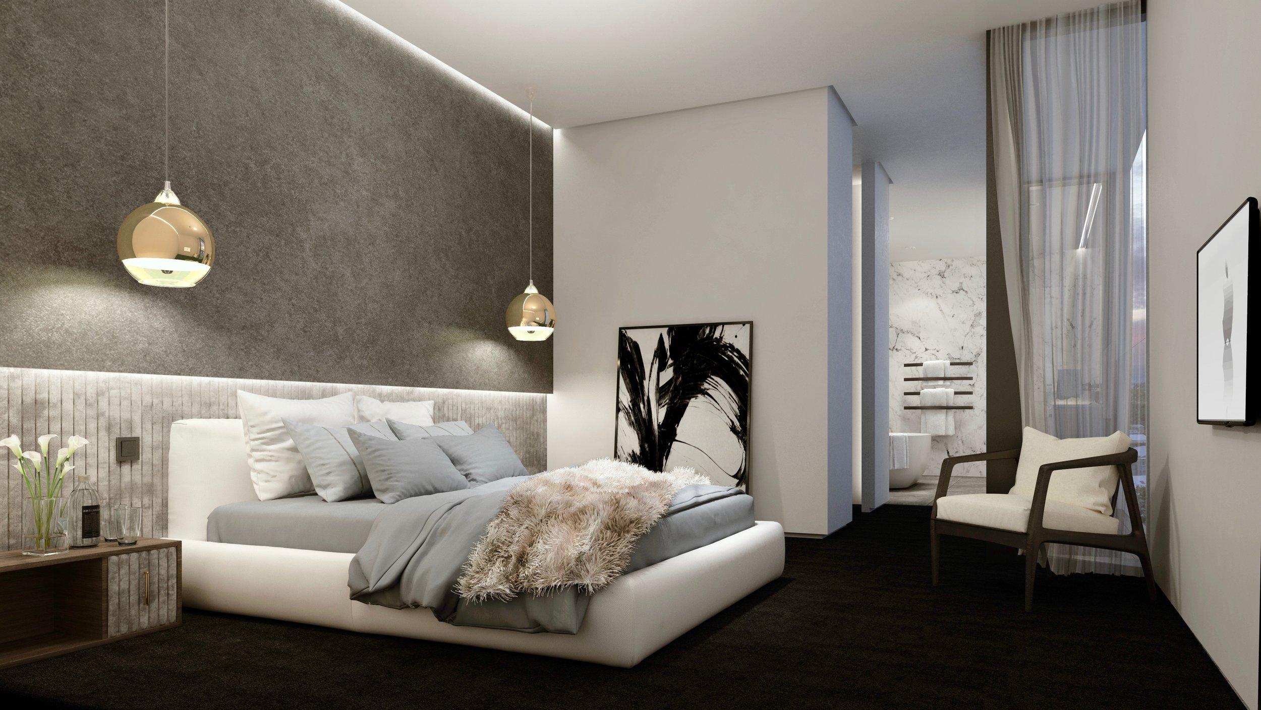 bedroom FINAL darker 2.jpg