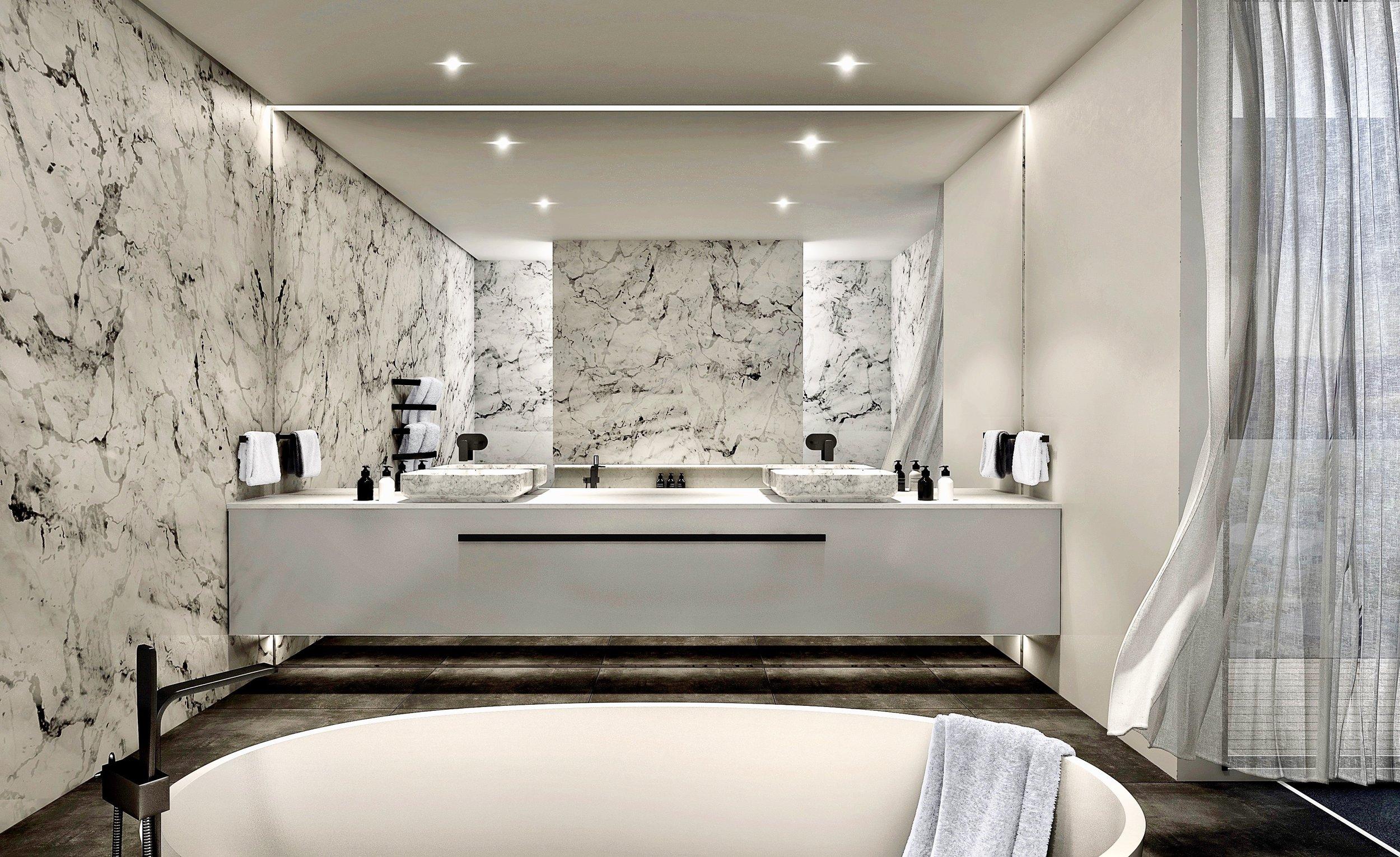 webber-bathroom-v5-a (3) 2.jpg