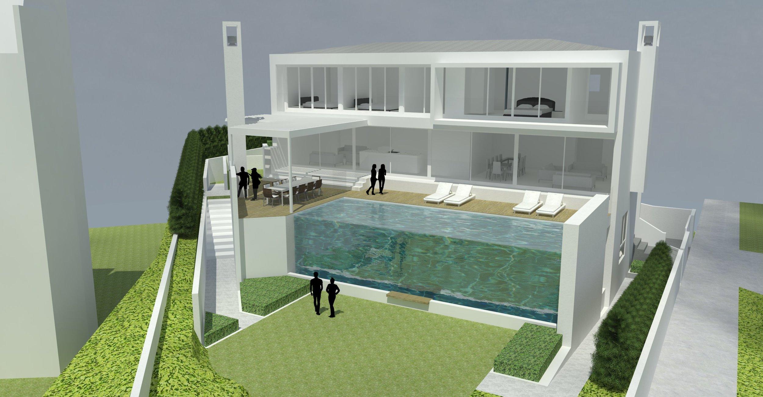 Brookefields - Pool Terrace View 1_Rev B.jpg 1.jpg