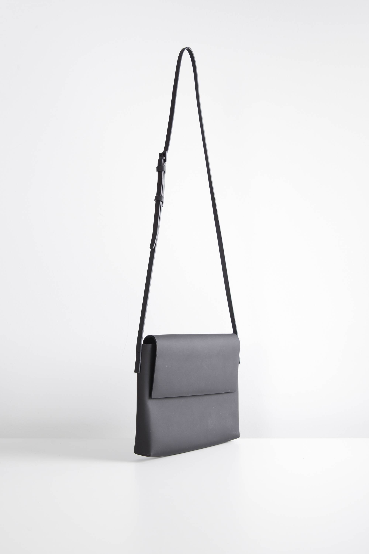 oa-bag-99036-black-s.jpg