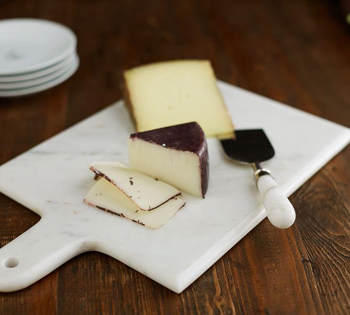 marble-cheese-board-o.jpg