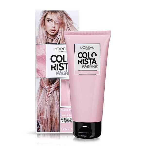 LOreal-Paris-Colorista-Washout-Pink-Hair-Colour-723268.jpg