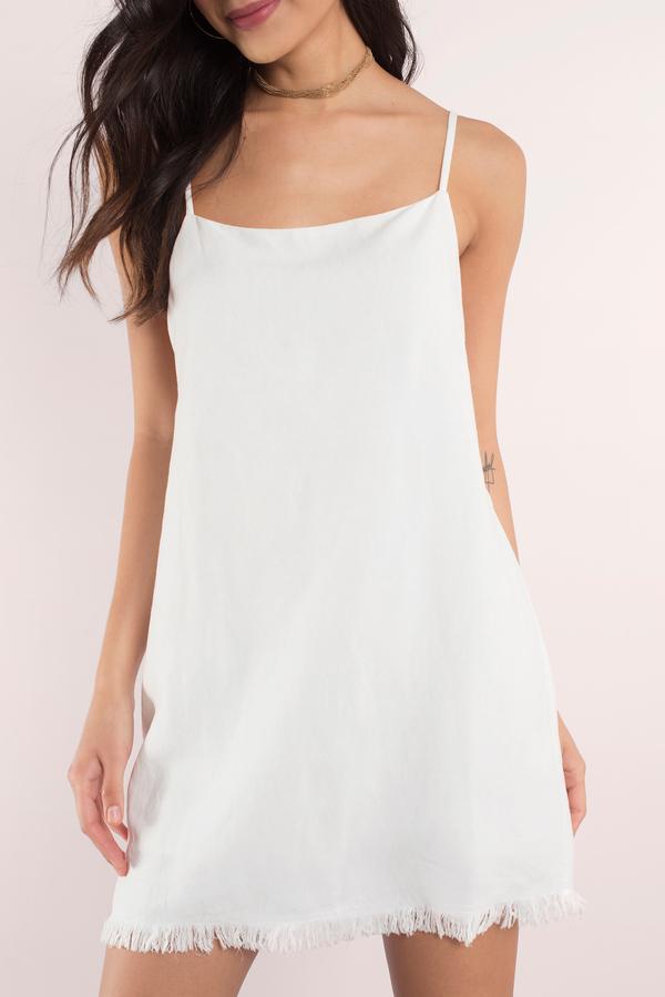 white-jeana-square-neck-shift-dress.jpg