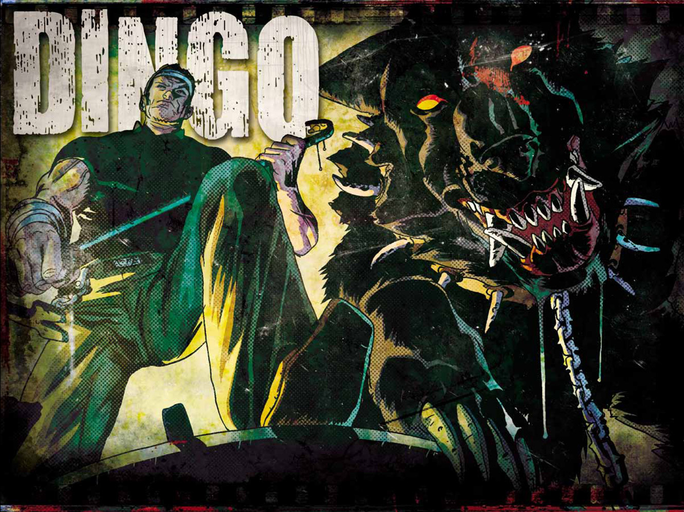 Dingo_TPB_rev_full_interior.jpg
