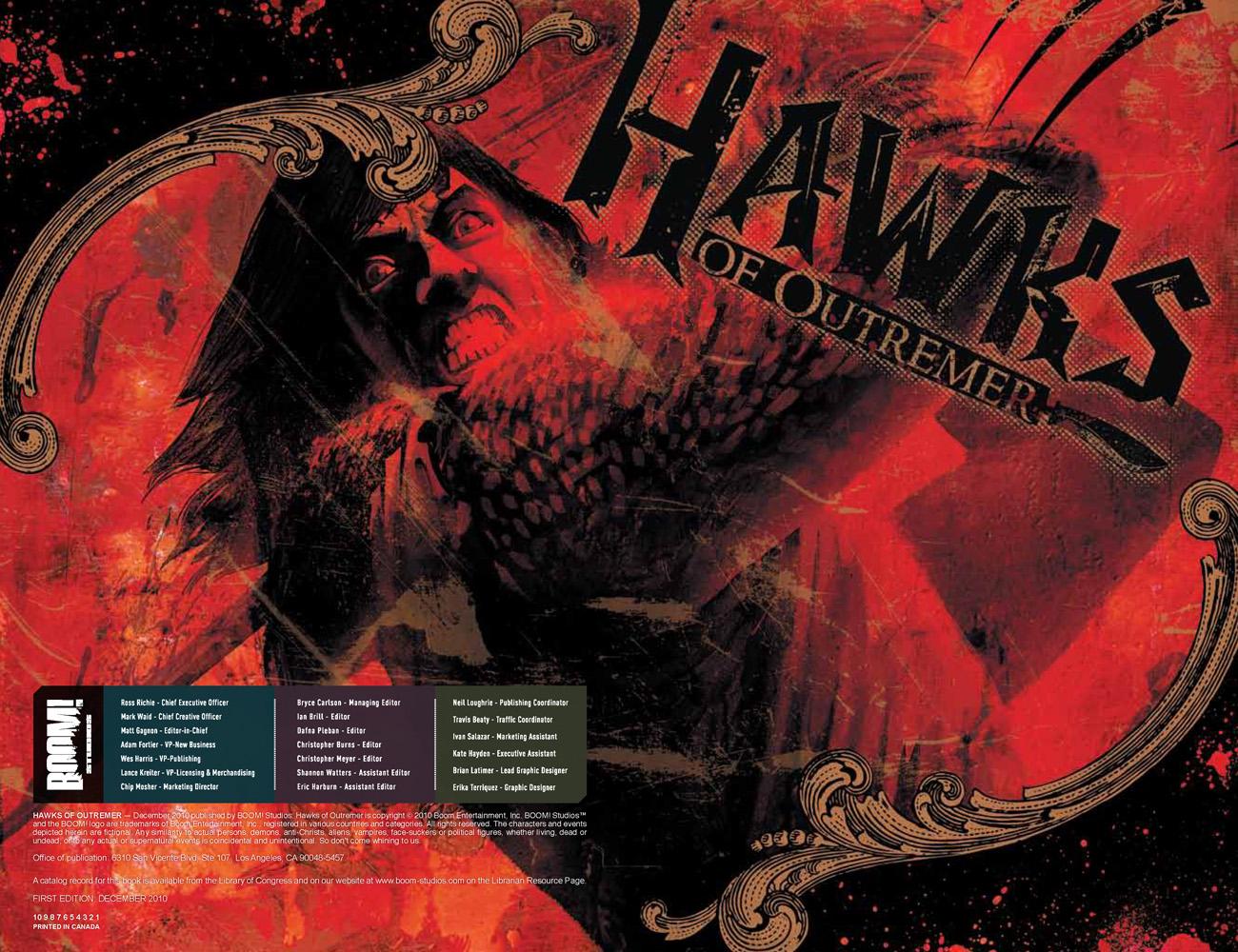 Hawks_TPB_rev_Page_02.jpg