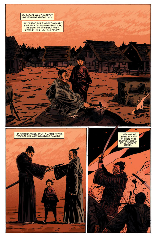 Swordsmith_TPB_rev_Page_11.jpg