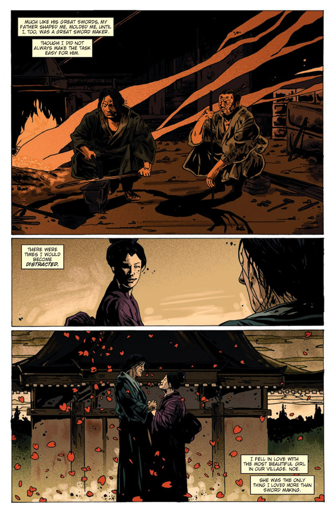 Swordsmith_TPB_rev_Page_13.jpg