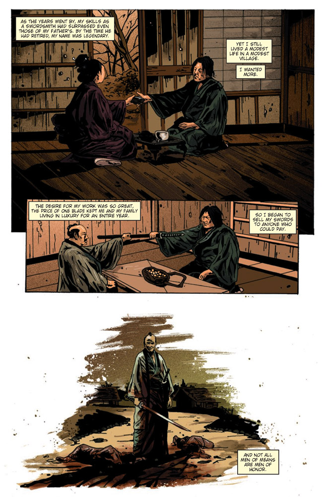 Swordsmith_TPB_rev_Page_14.jpg