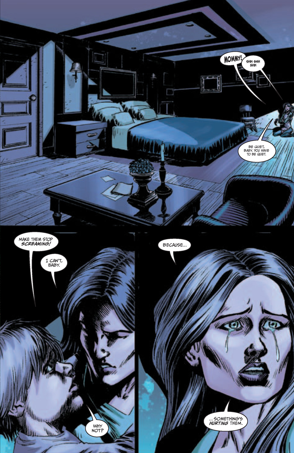 TheCalling_TPB_rev_Page_07.jpg