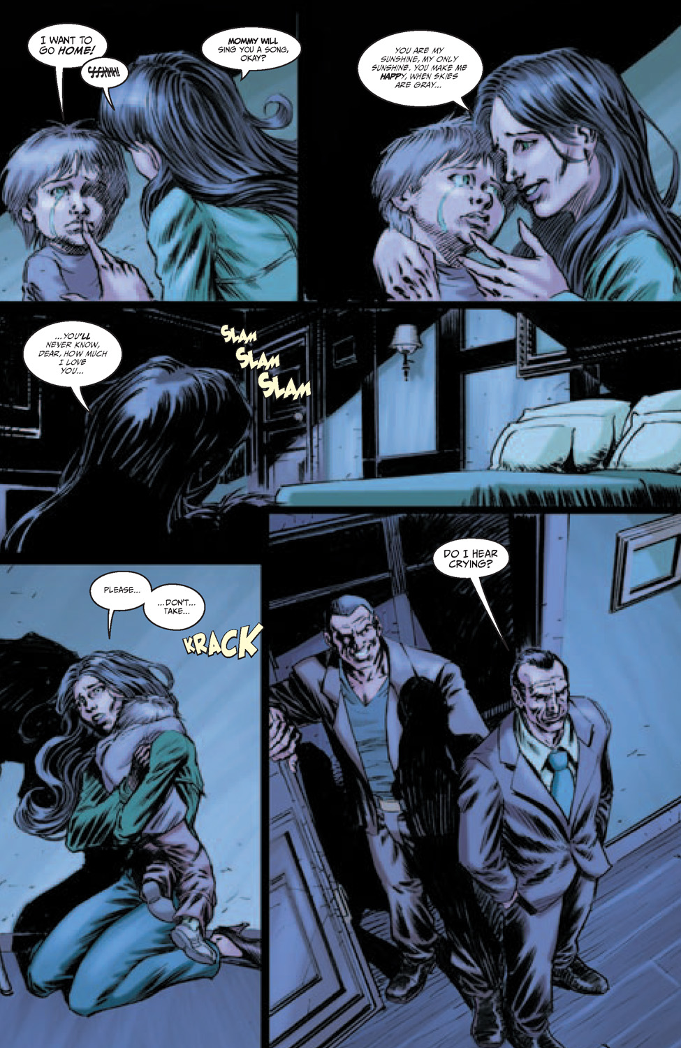 TheCalling_TPB_rev_Page_08.jpg