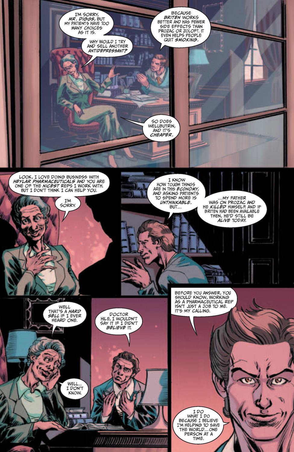 TheCalling_TPB_rev_Page_10.jpg