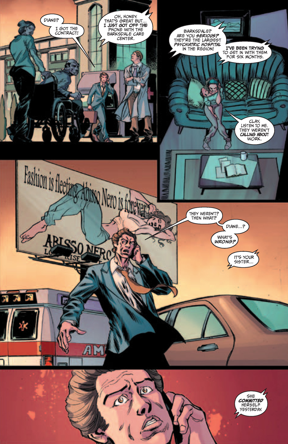 TheCalling_TPB_rev_Page_11.jpg