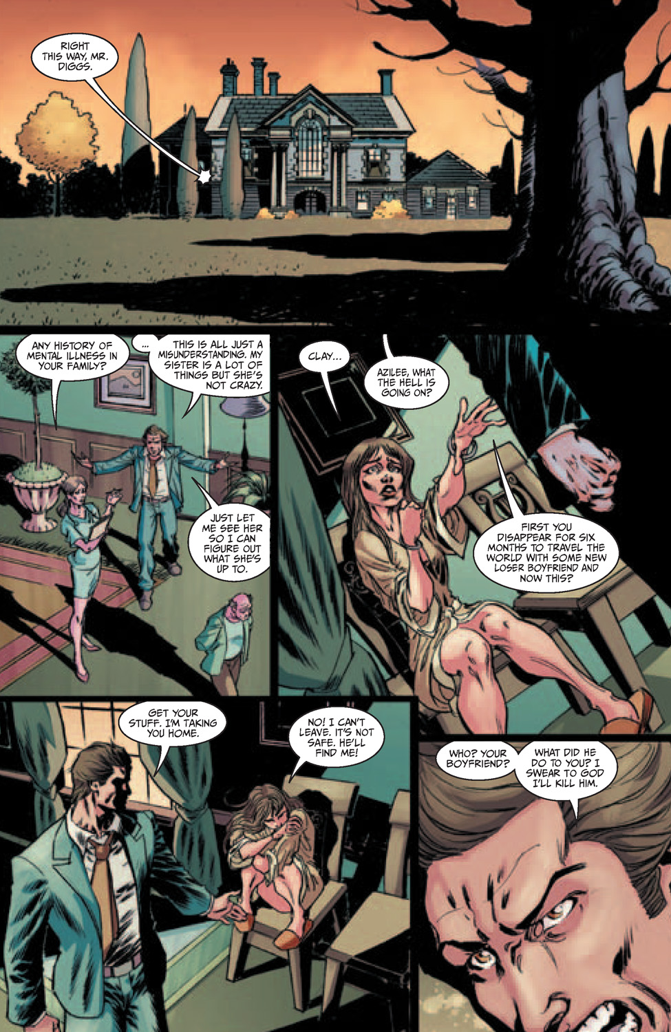 TheCalling_TPB_rev_Page_12.jpg