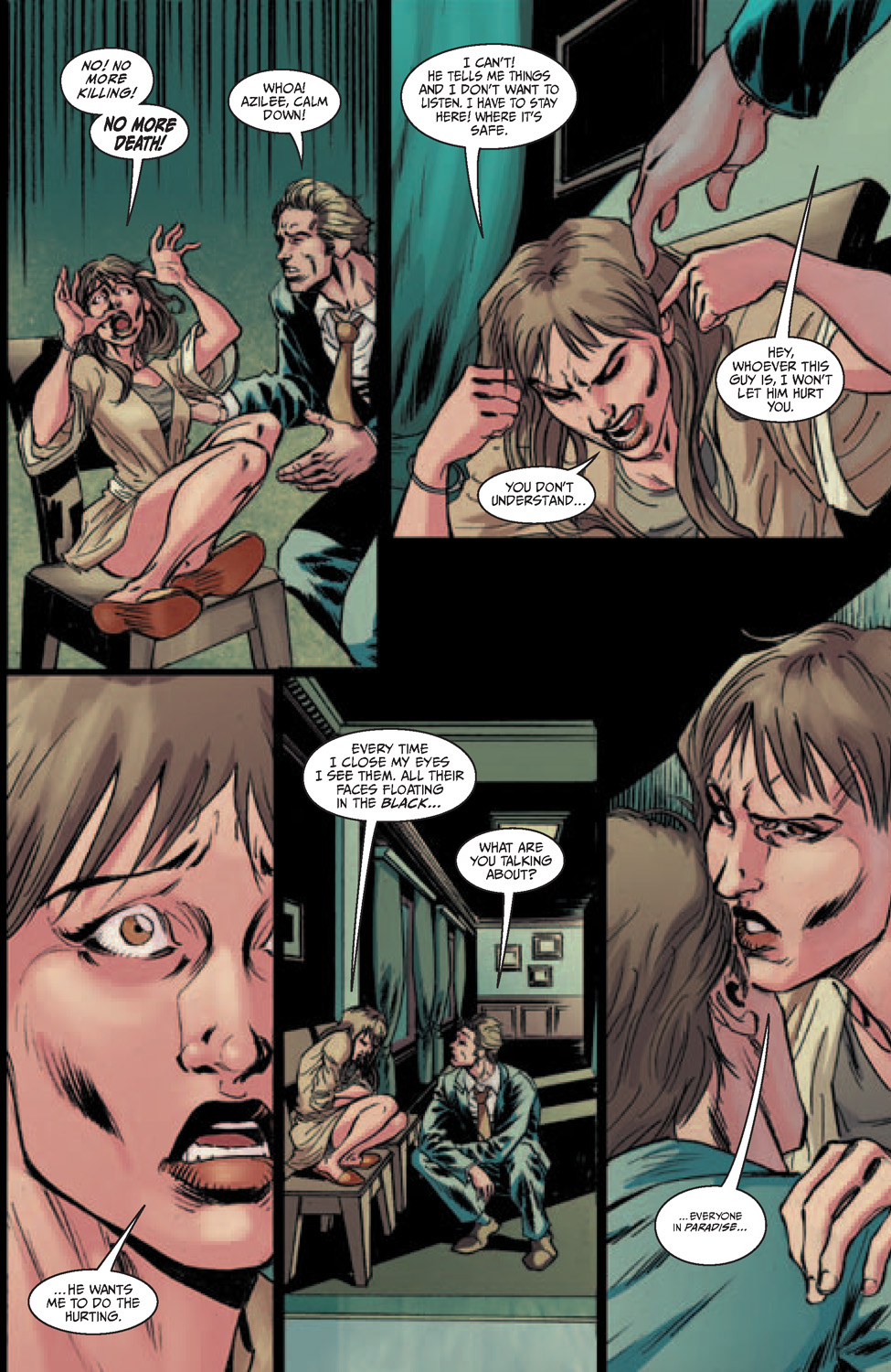 TheCalling_TPB_rev_Page_13.jpg