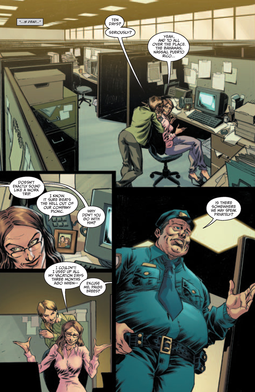TheCalling_TPB_rev_Page_14.jpg