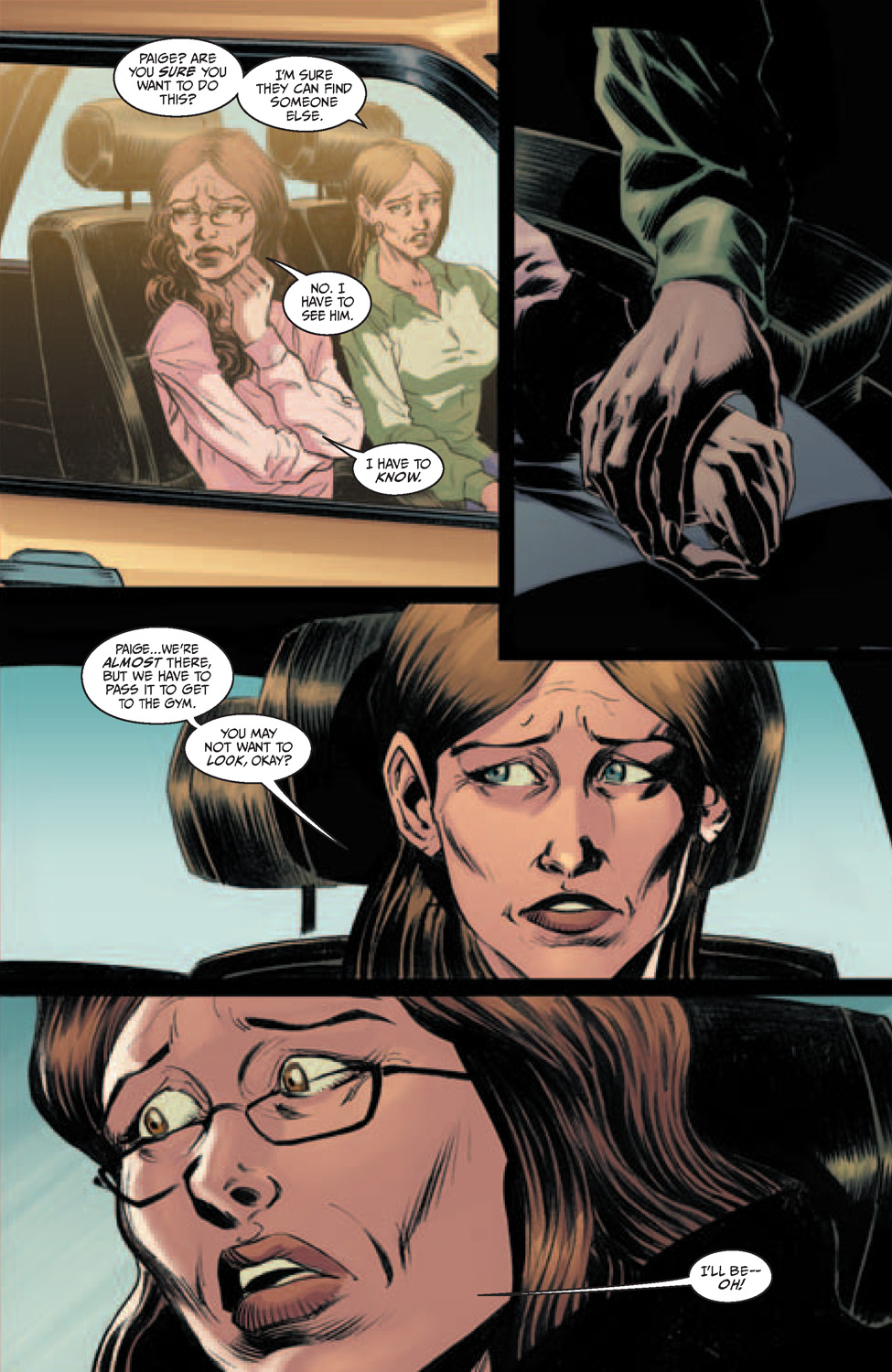 TheCalling_TPB_rev_Page_15.jpg