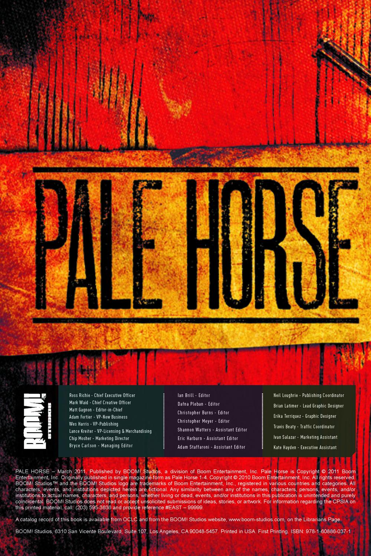 PaleHorse_TPB_rex_Page_02.jpg