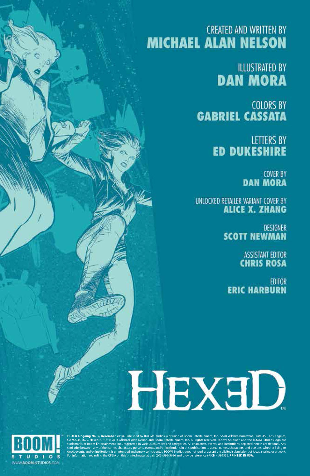 Hexed_005_PRESS-2.jpg