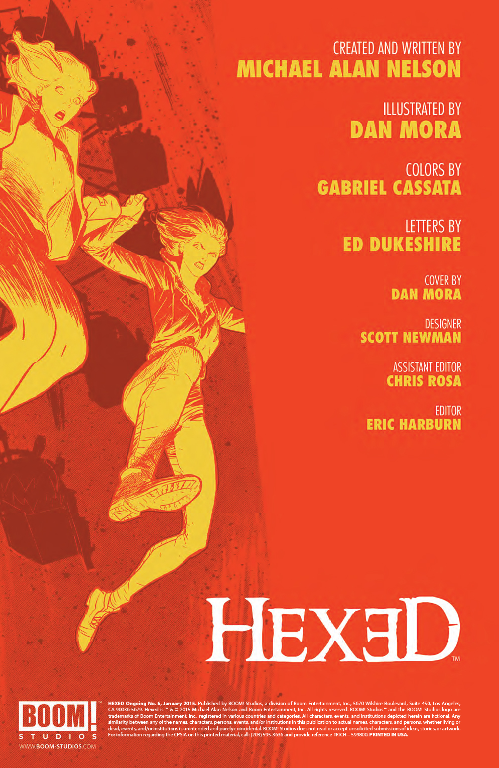 Hexed_006_PRESS-2.jpg