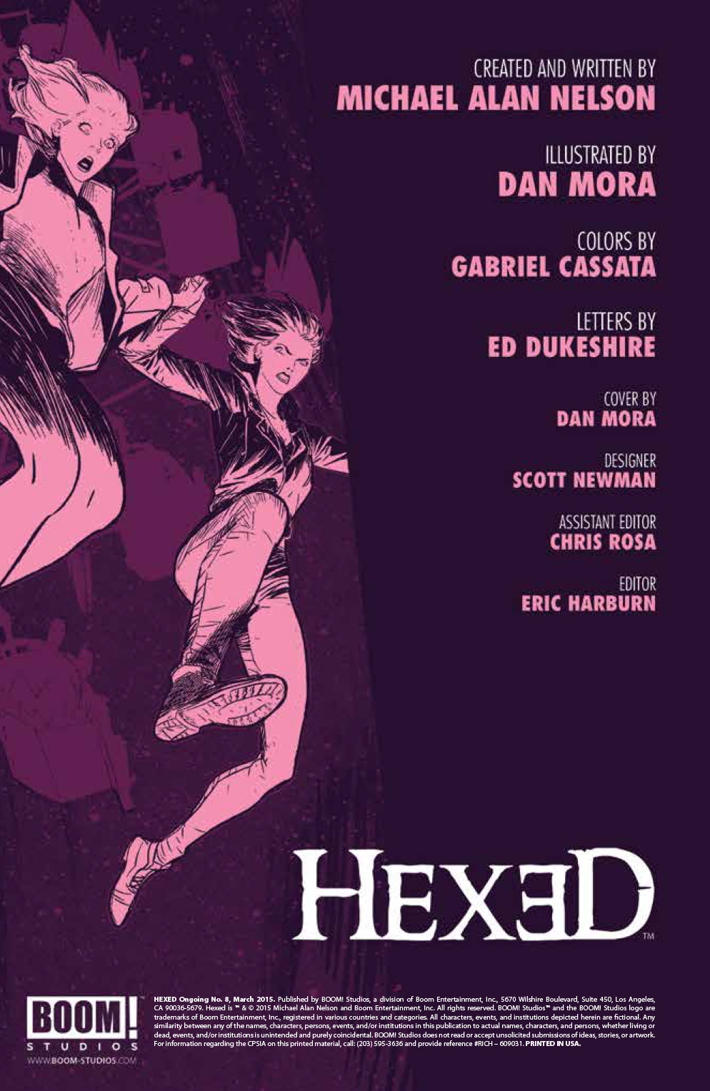 BOOM_Hexed_008_PRESS-2.jpg