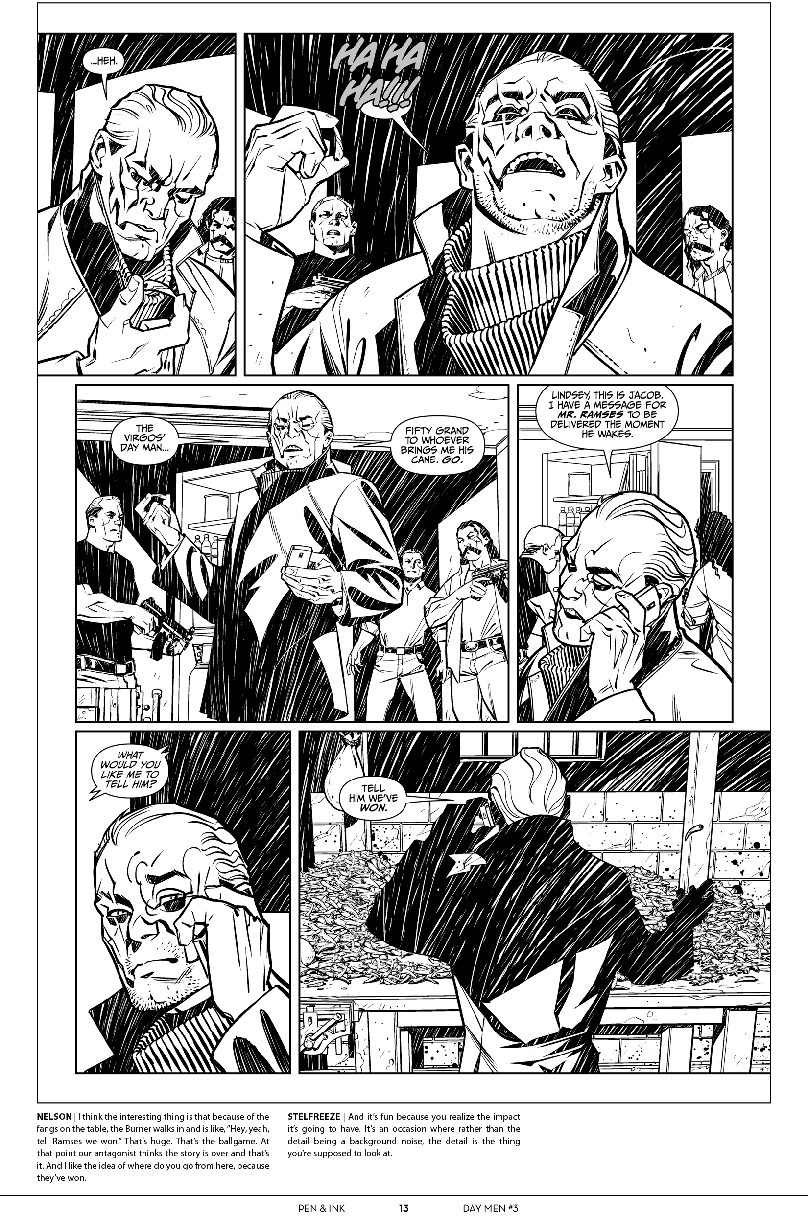 BOOM_Pen_and_Ink_Day_Men_002_PRESS-13.jpg