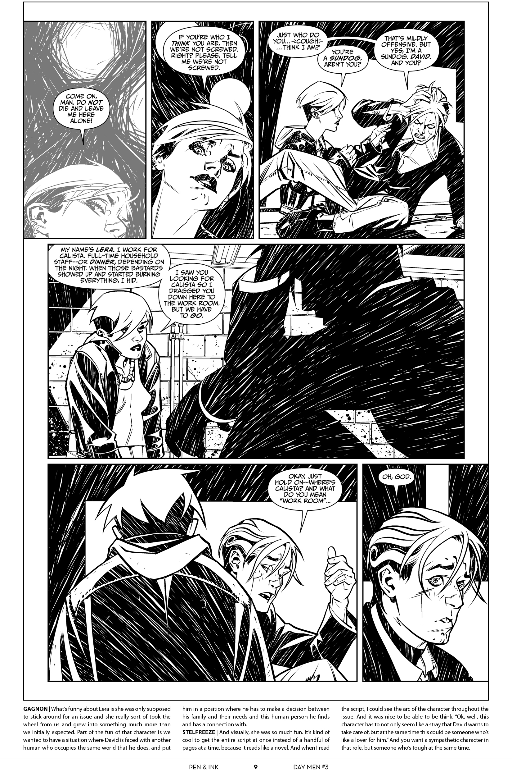 BOOM_Pen_and_Ink_Day_Men_002_PRESS-9.jpg