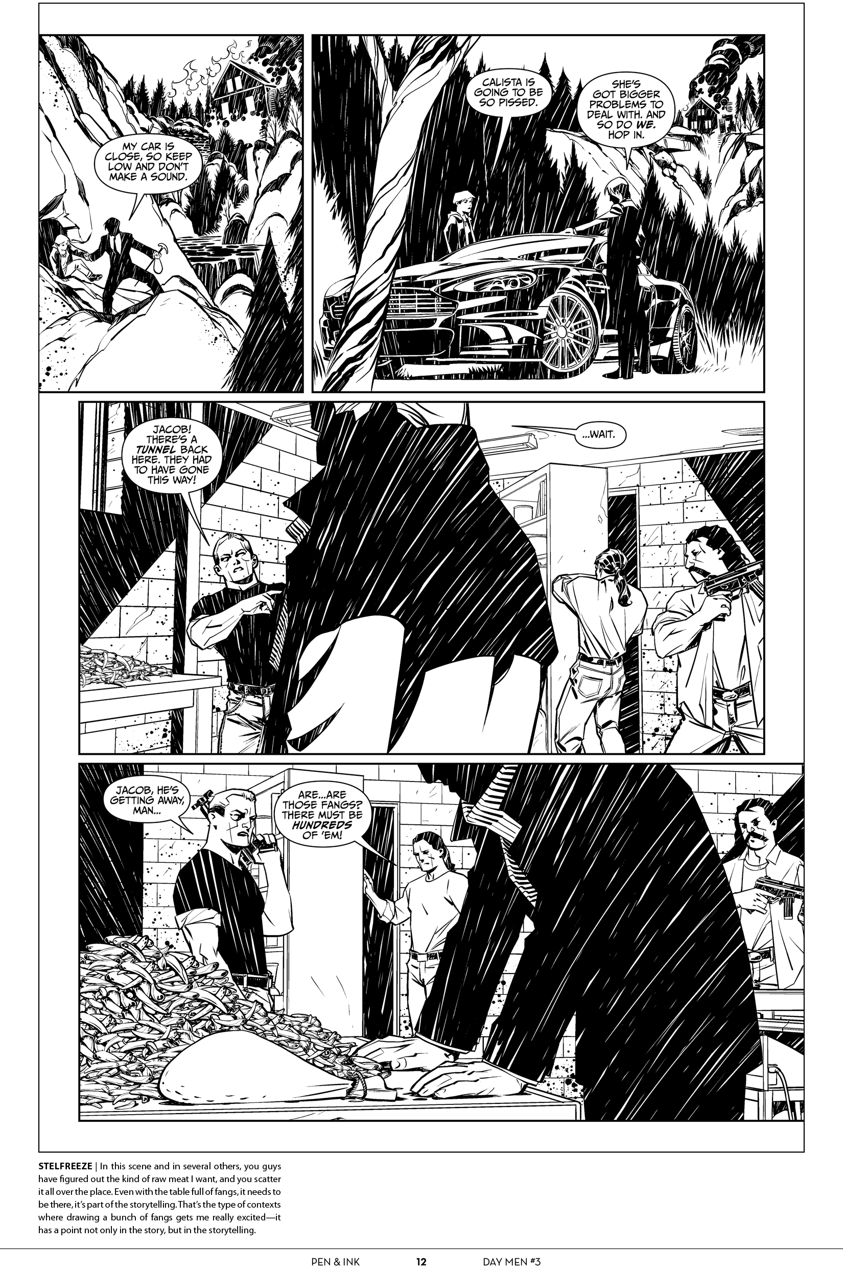BOOM_Pen_and_Ink_Day_Men_002_PRESS-12.jpg