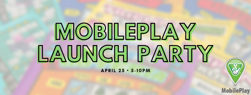 MOBILEPLAY LAUNCH PARTY.png