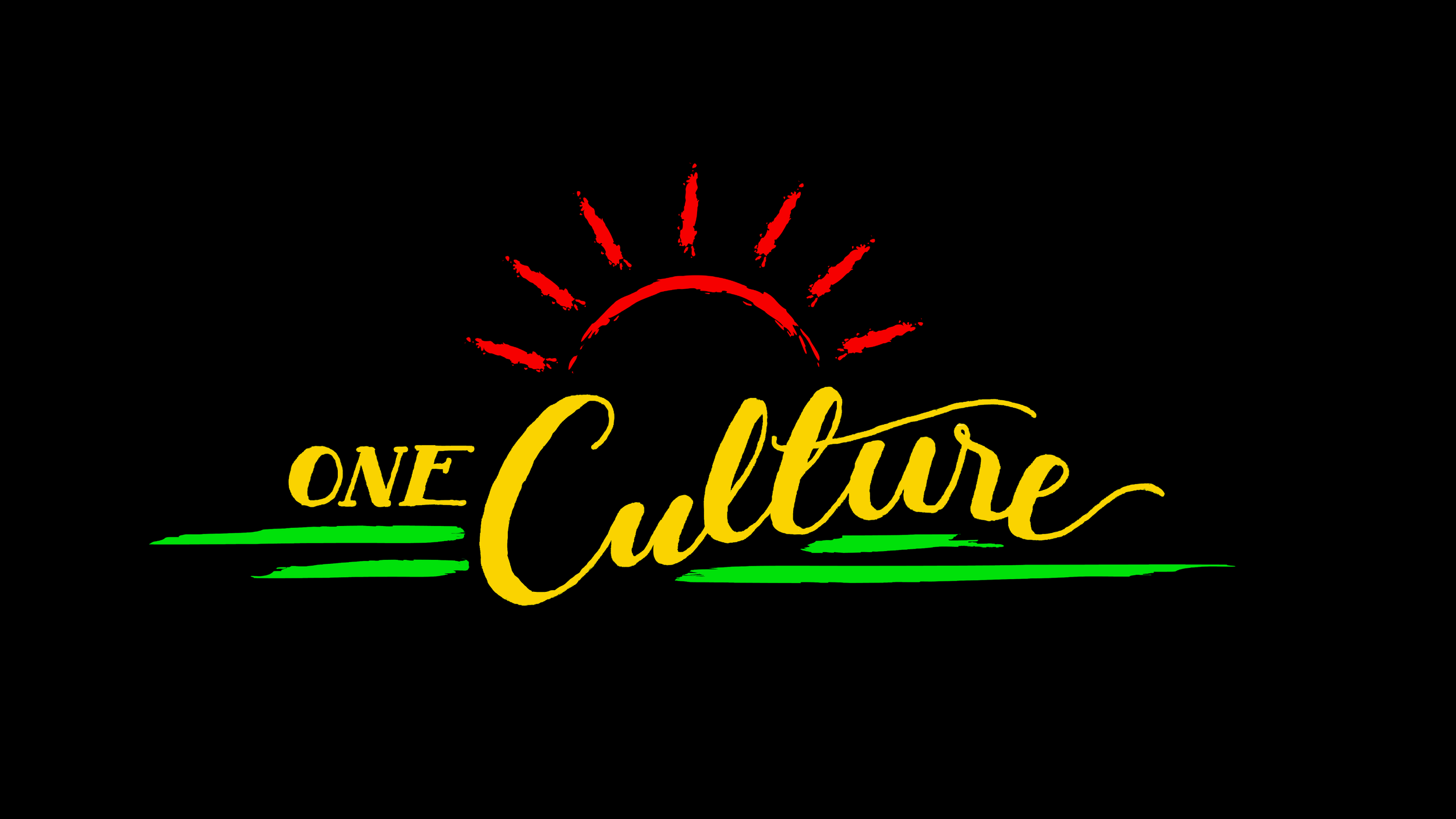 ONE culture done-03.png