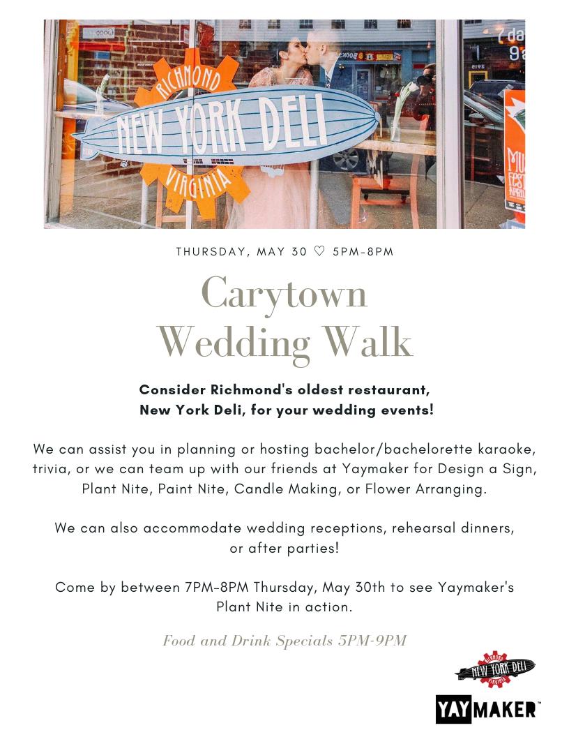 Carytown Wedding Walk.png