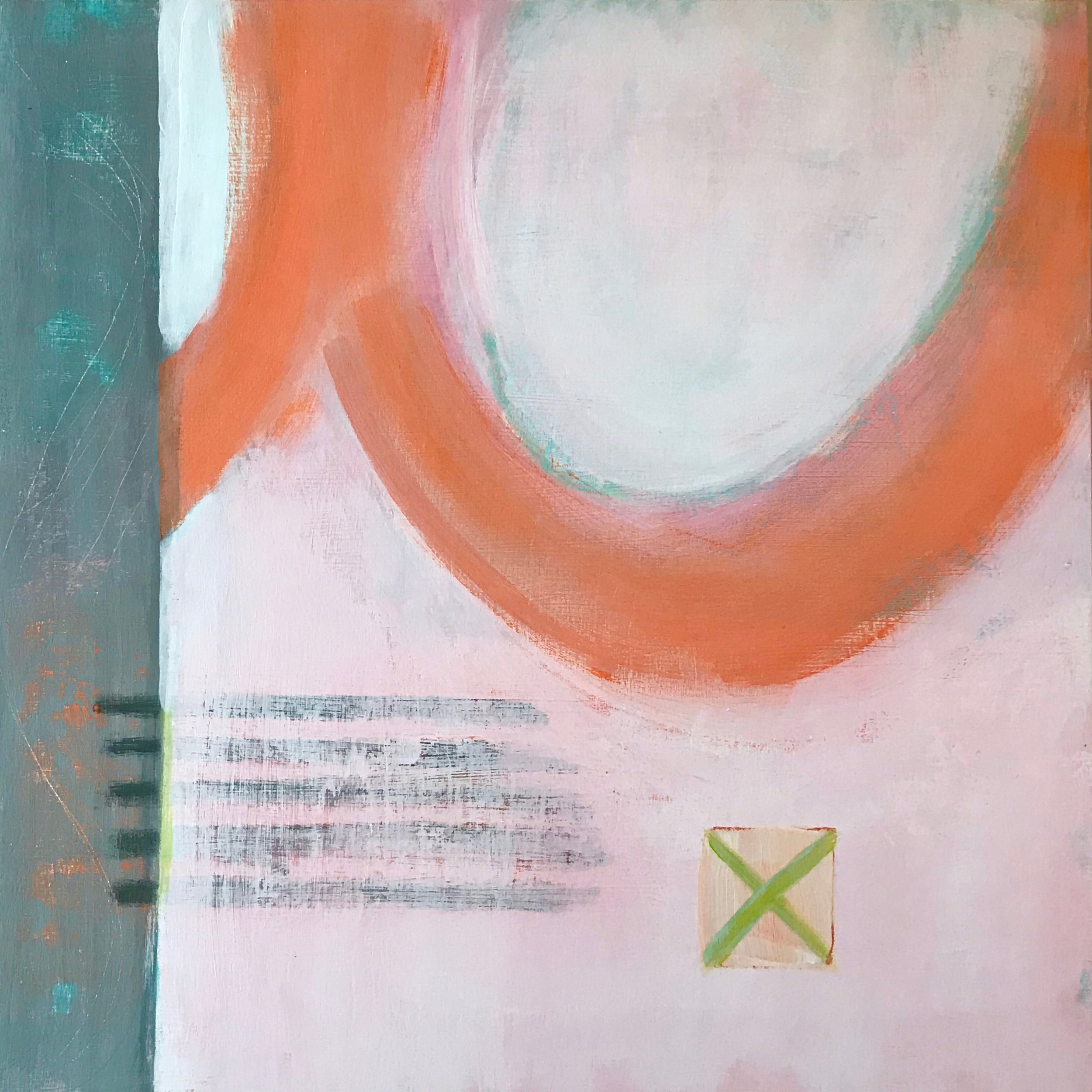 Gloria Freshley_%22Optimism%22_24%22 x 24%22_Acrylic on panel.jpg