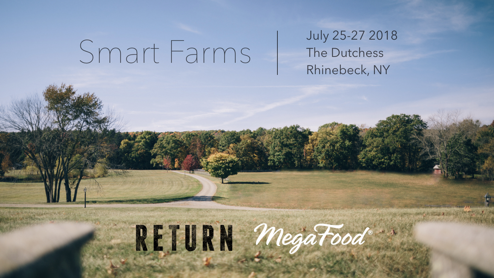 Smart Farms- Invite.jpeg