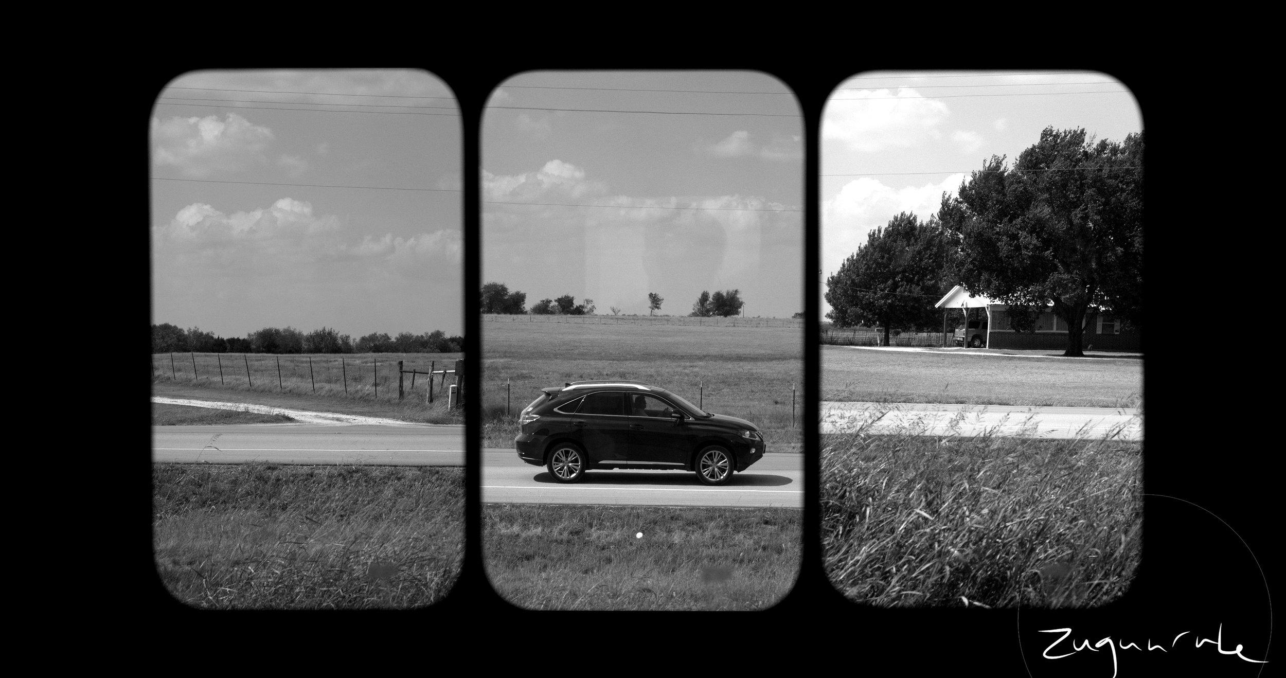 Untitled-1-2.jpg