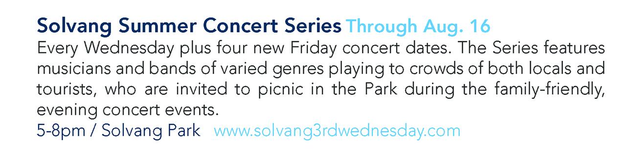 Aug16 Solvang concert.jpg