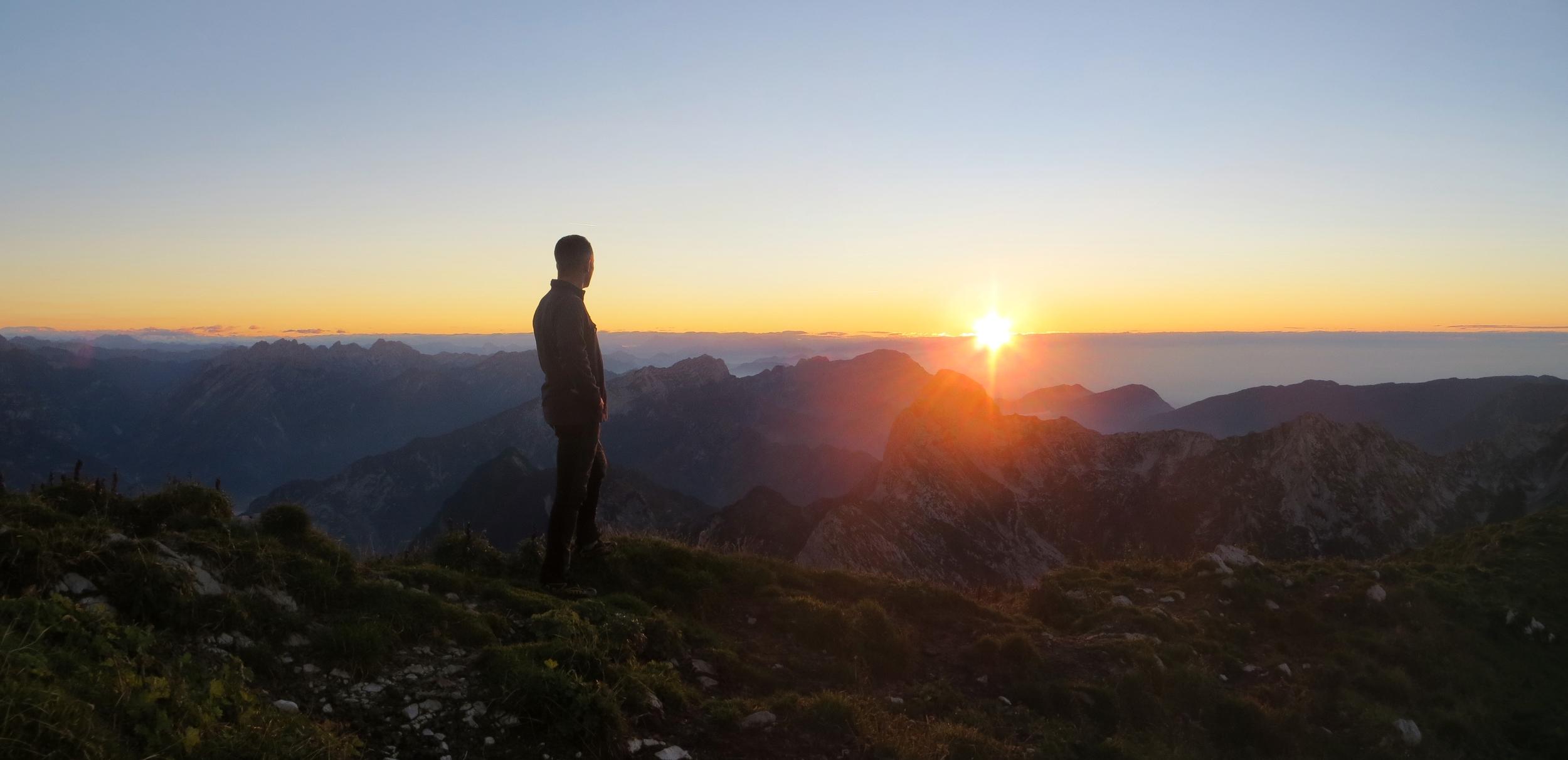 Mt. Teverone (1).jpg
