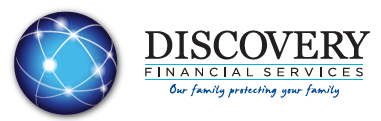 discovery financial services.png