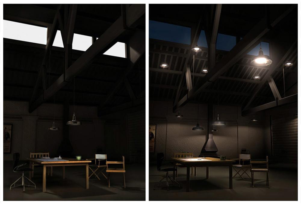 DEFILANT_GABARIT_3D_illumination_1.jpg