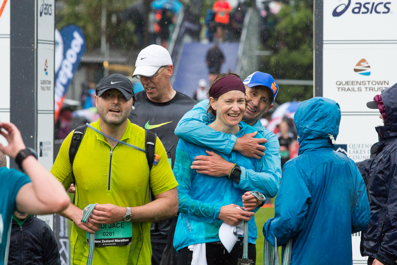 Marathon_FinishA-1.jpg