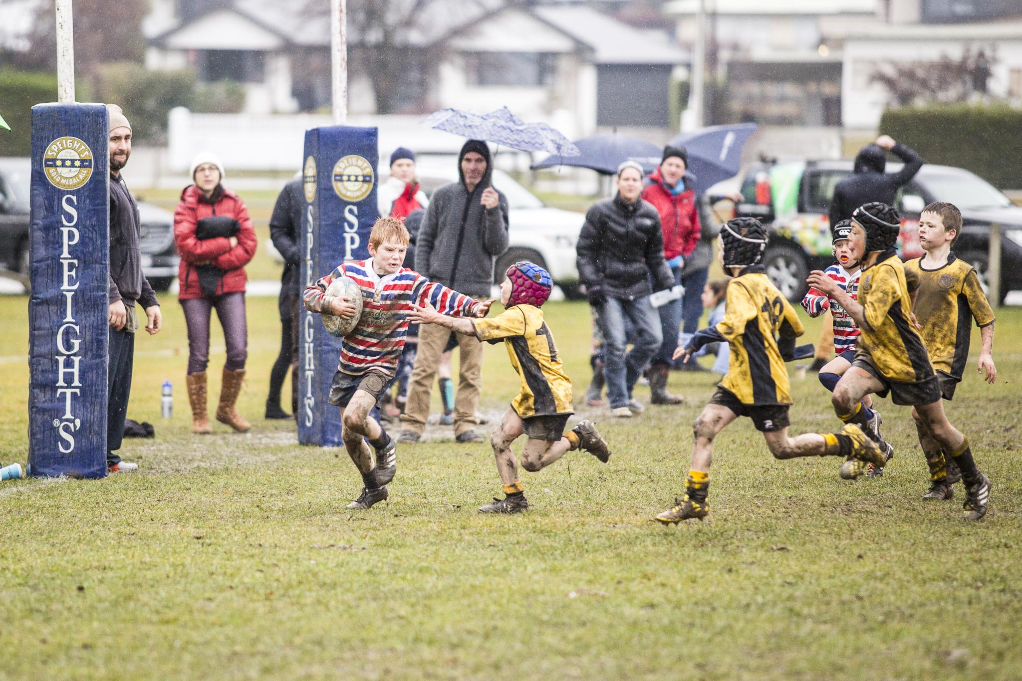 Rugby-3.jpg