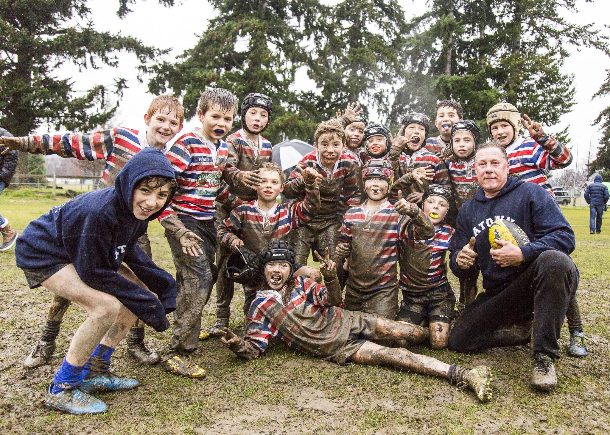 Rugby-6.jpg