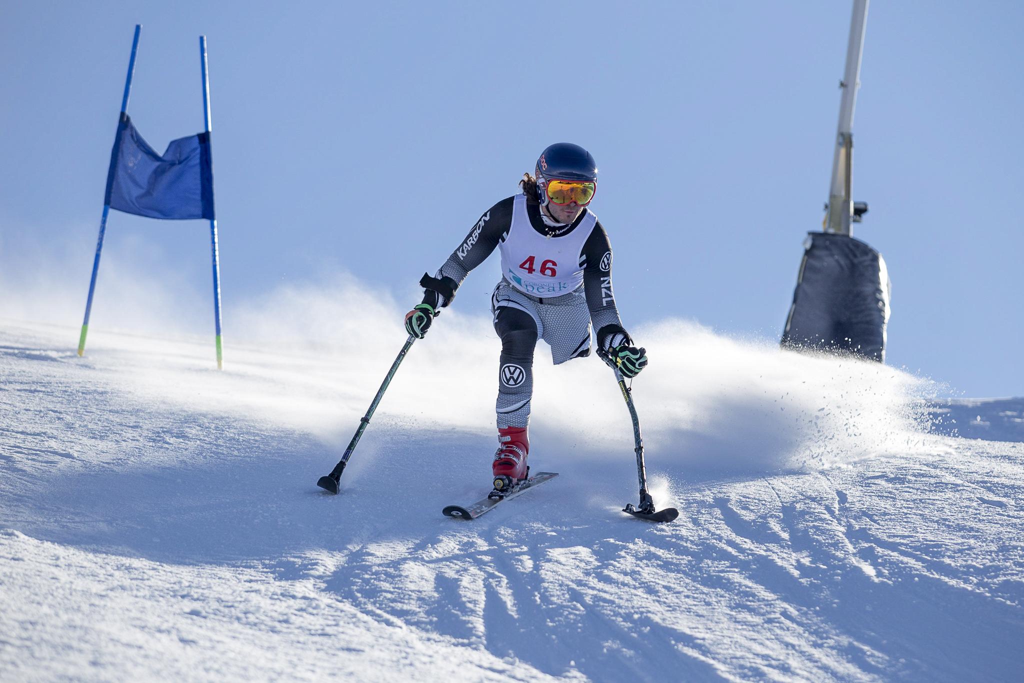 ski race-1.jpg