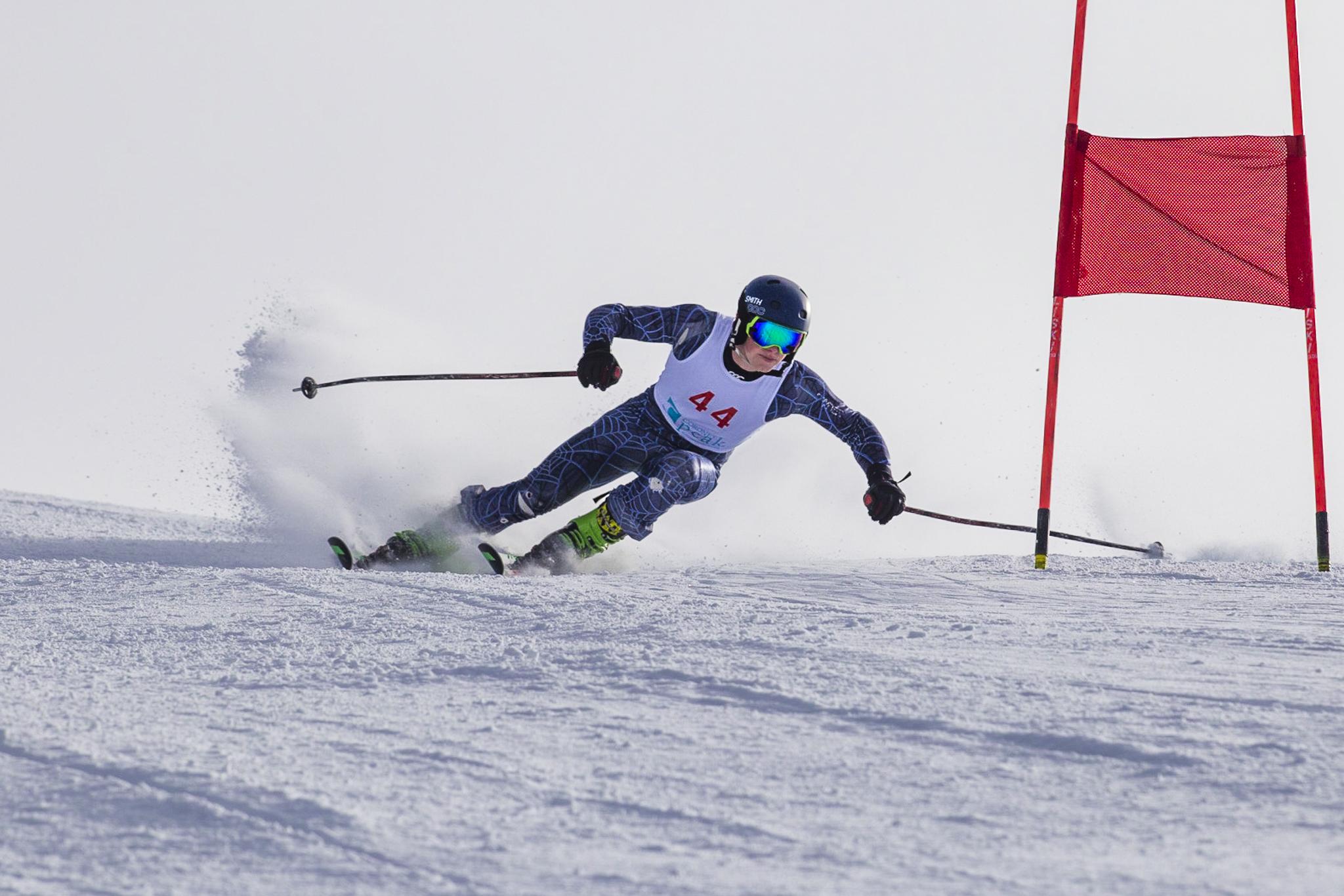 ski race-4.jpg