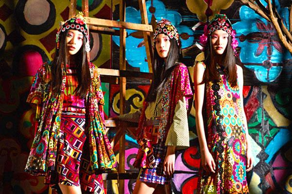 fashion-pic3.jpg