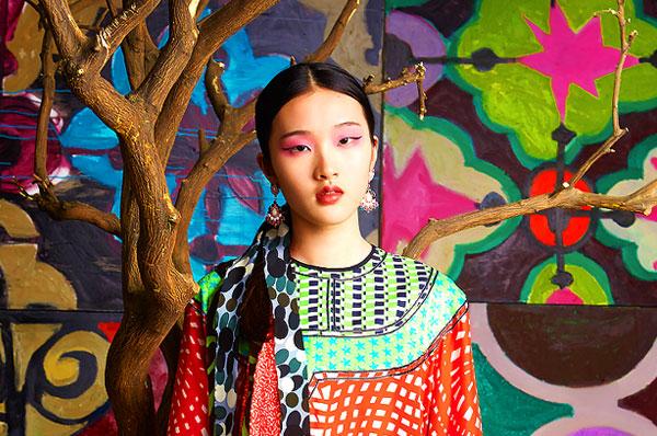 fashion-pic4.jpg