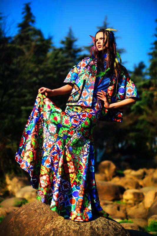 4.Fashion-shote-for-2015-`s-new-line.jpg
