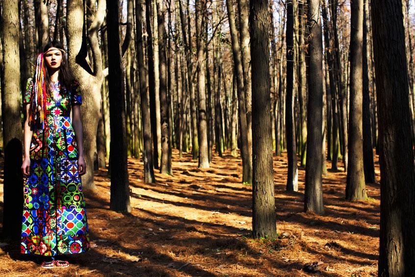 8.Fashion-shote-_basmat`s-fabric..jpg