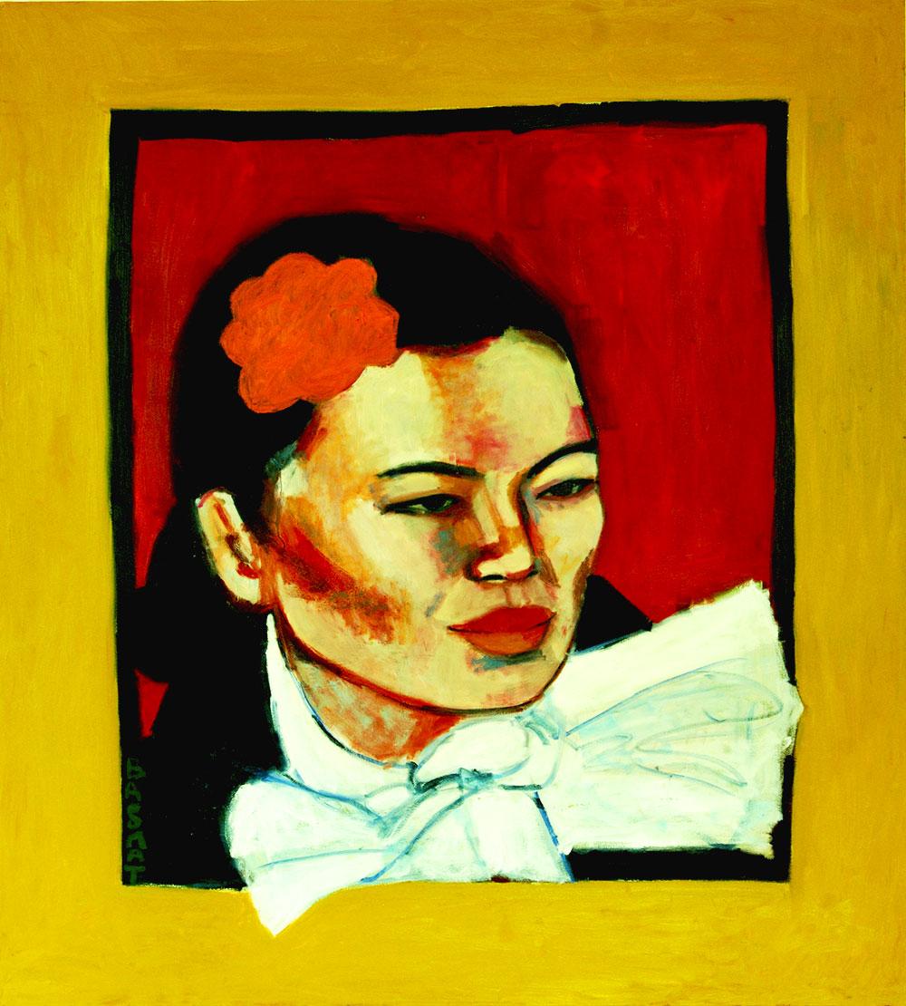 54_Chris#3_oil-on-canvas-(210x200cm).jpg